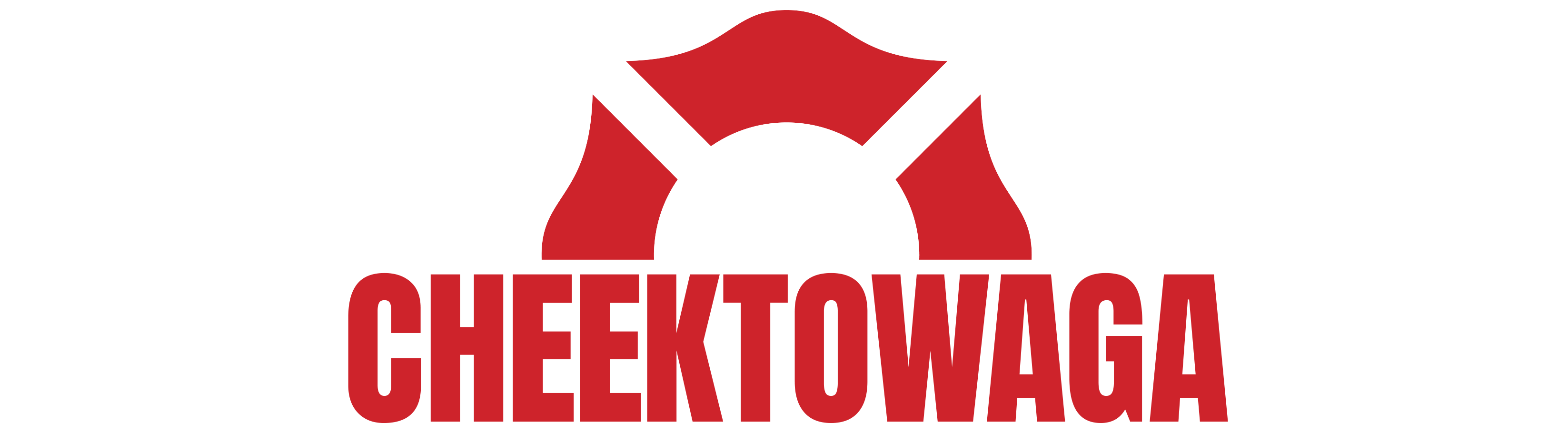 Join Cheektowaga Fire